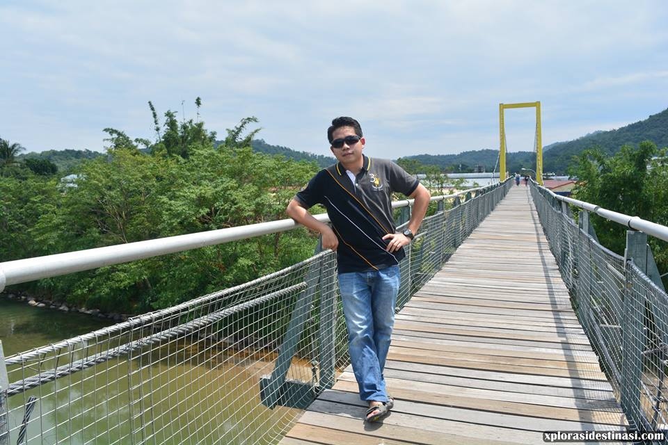 jambatan-gantung-pekan-tamparuli
