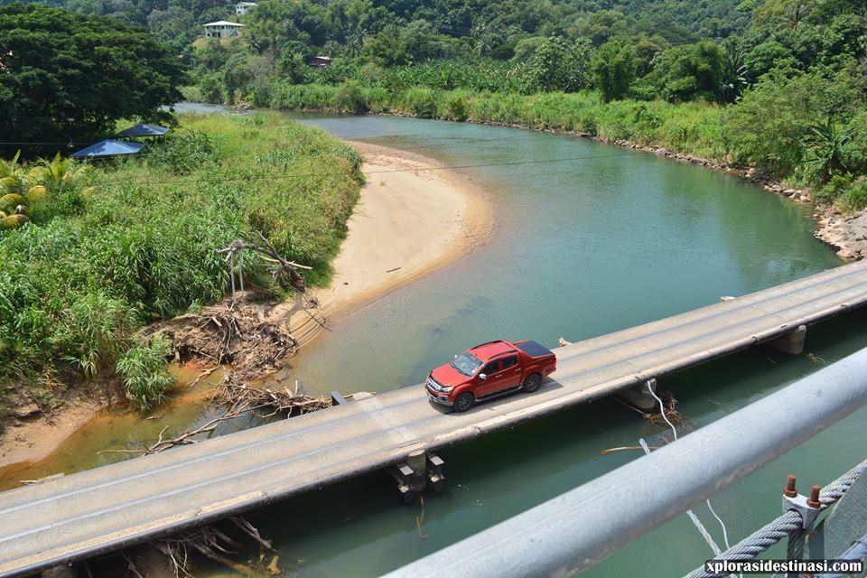 jambatan-besi-tamparuli