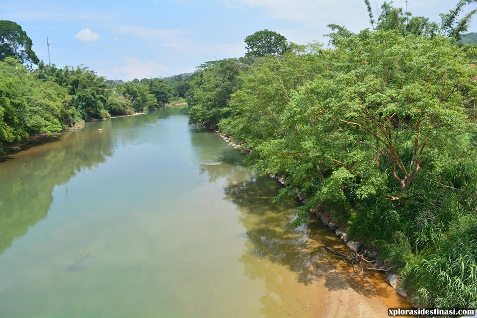 sungai-tamparuli