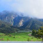 Desa Dairy Farm Kundasang – Rasa rugi kalau tak singgah bila dah bercuti di Kundasang