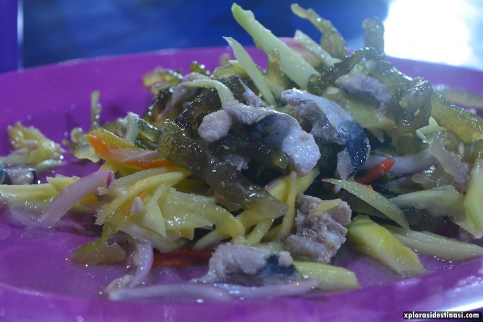 tempat-makan-seafood