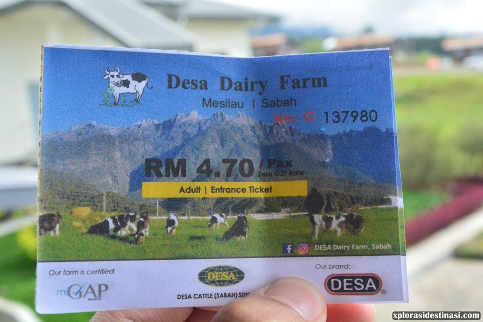bayaran-masuk-ke-desa-dairy-farm