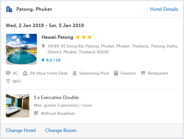 phuket-travel-tour-deals