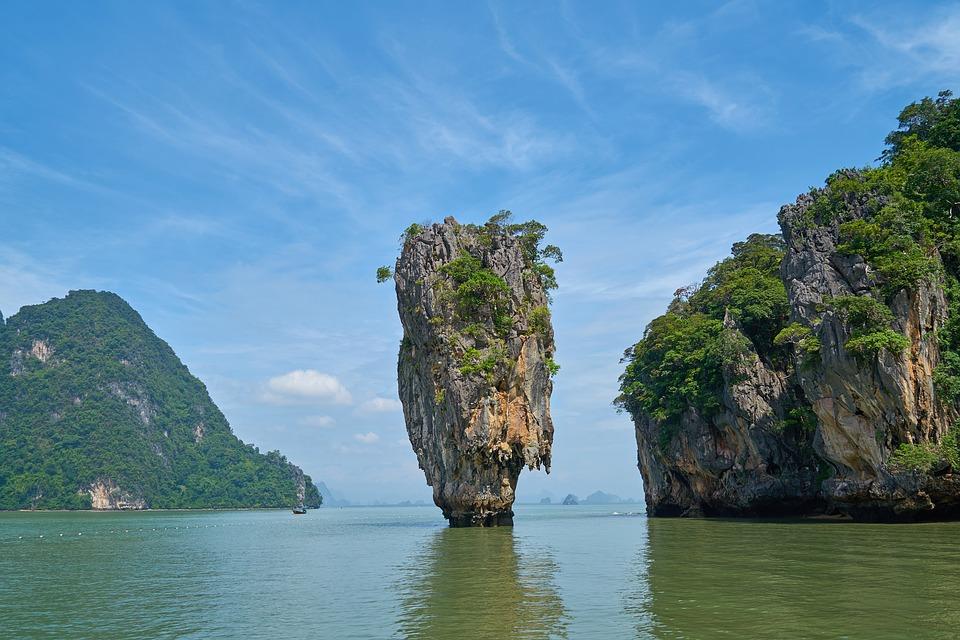 Phang-Nga-Bay-phuket-island