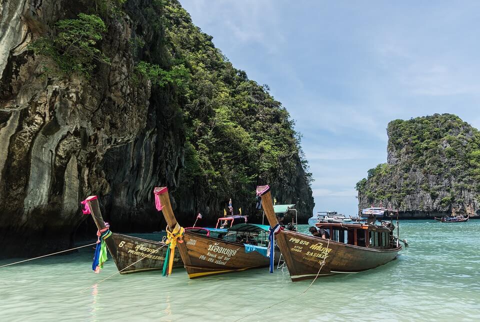 bercuti-ke-phuket-thailand