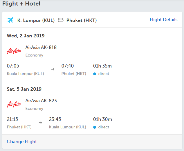 phuket-flight-itinerary