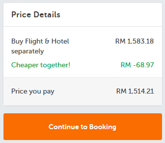 phuket-flight-hotel-deal