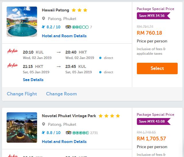 best-deal-phuket-island