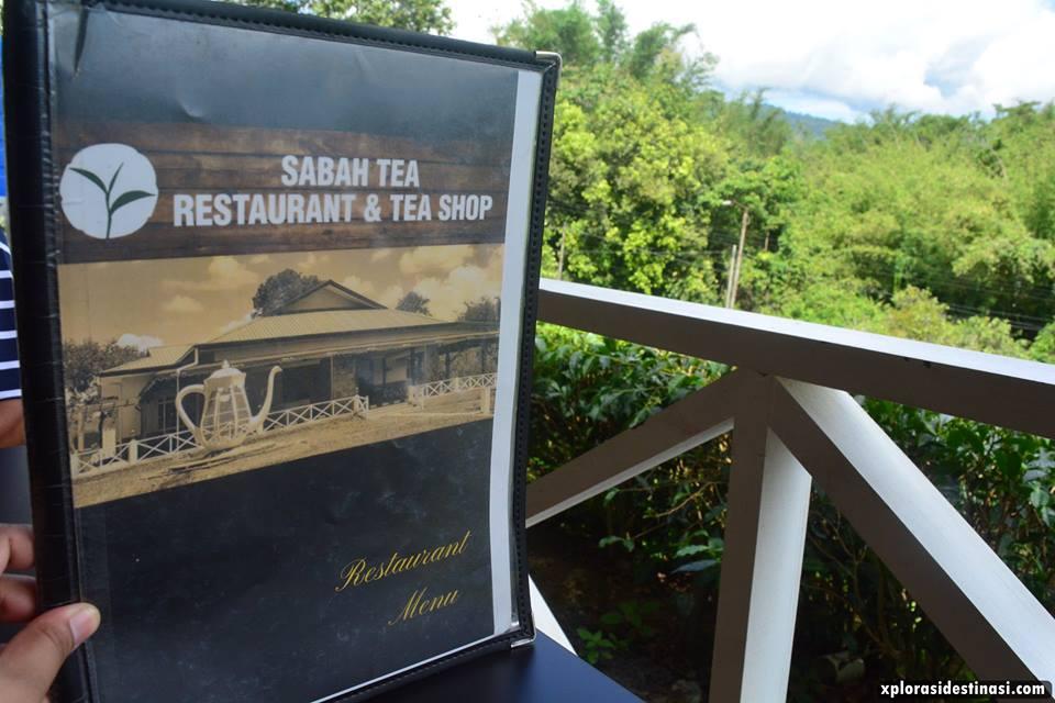 restoran-sabah-tea-shop
