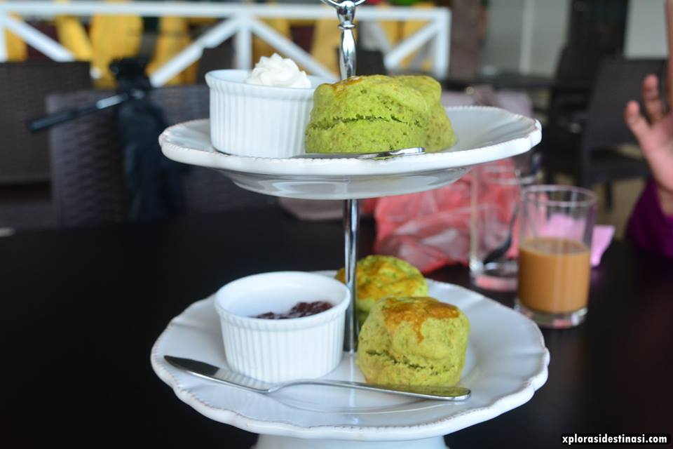 sabah-tea-restaurant-tea-shop