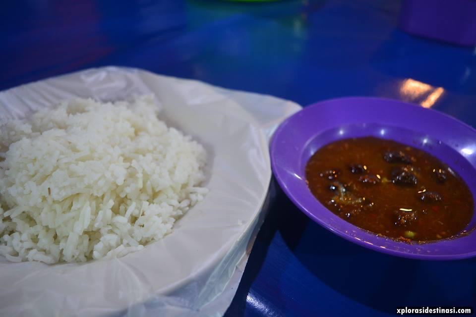 makan-malam-seafood