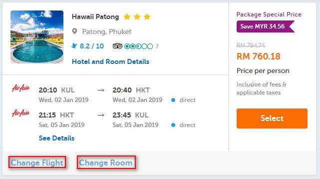 pengalaman-hotel-phuket