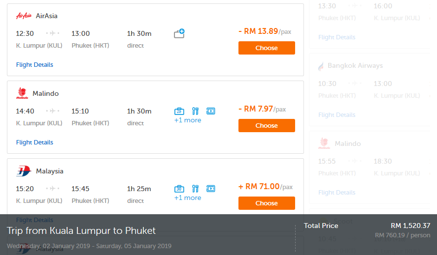 travel-package-tour-to-phuket