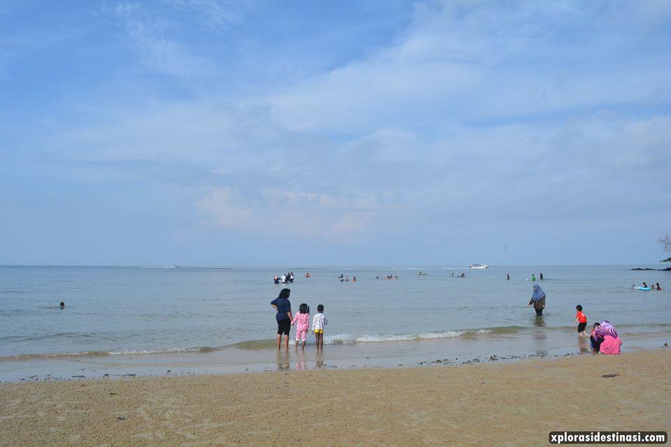 aktiviti-bersama-keluarga-pantai-sri-purnama