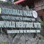 Kinabalu Park – Jalan-jalan menikmati udara sejuk kawasan pergunungan