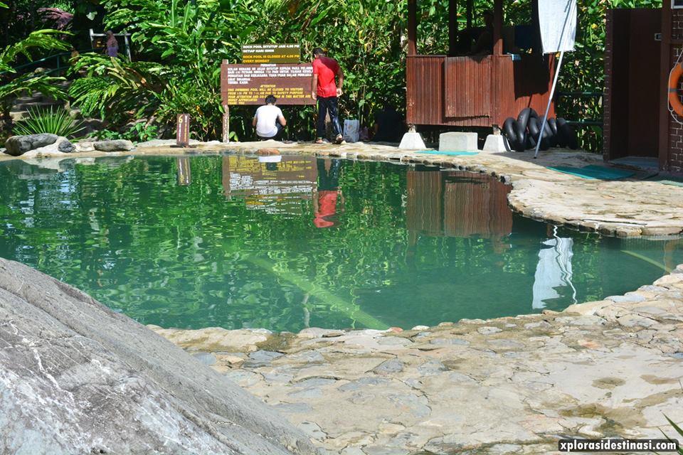 poring-hot-spring-menarik