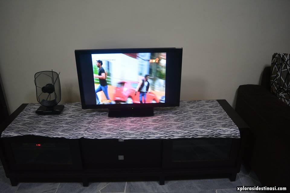 homestay-port-dickson-airbnb