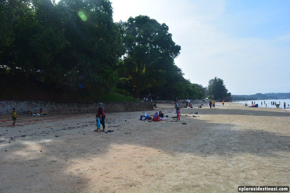 camping-site-pantai-sri-purnama