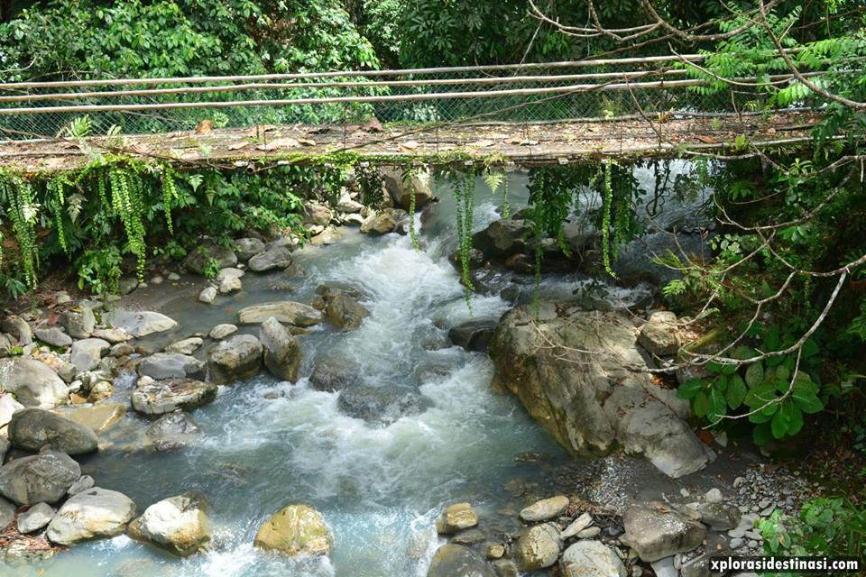 sabah-poring-hot-spring