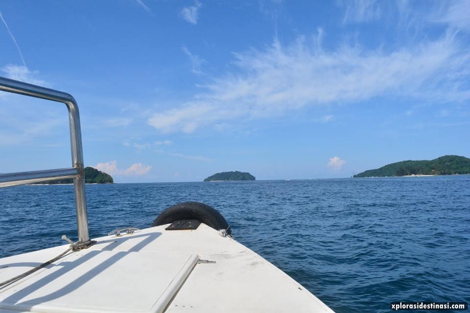pulau-manukan-sabah