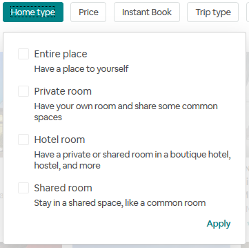 tips-airbnb