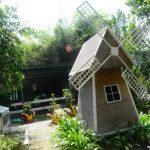 Windmill PD Farm – Tempat mesti pergi jika bawa anak-anak bercuti ke Port Dickson