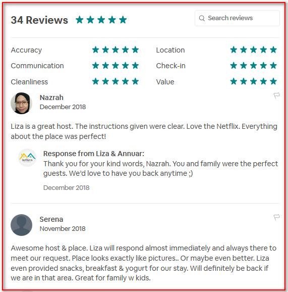 review-pengalaman-airbnb
