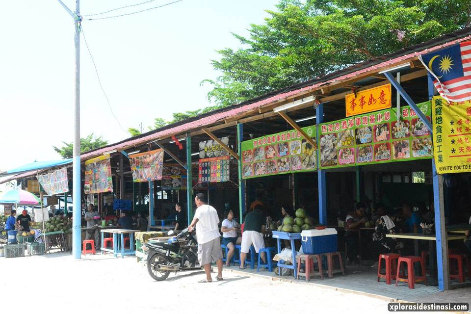 restoran-pantai-redang