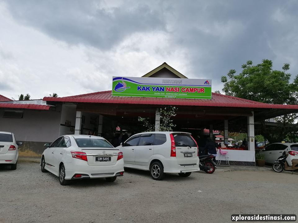 restoran-nasi-campur-kak-yan