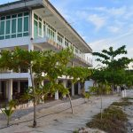 Pengalaman menginap di Labu Labi Residence Tanjung Rhu, Pulau Langkawi