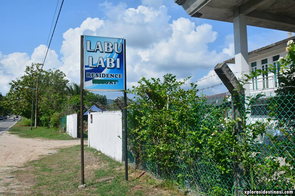 review-resort-labu-labi