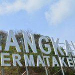 Percutian ke Pulau Langkawi selama 5 Hari 4 Malam