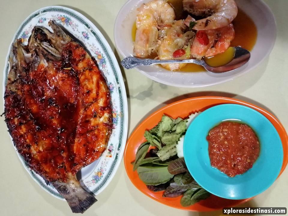 menu-makanan-restoran-nelayan
