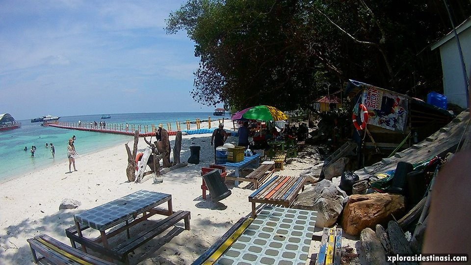 pulau-langkawi-snorkeling-diving