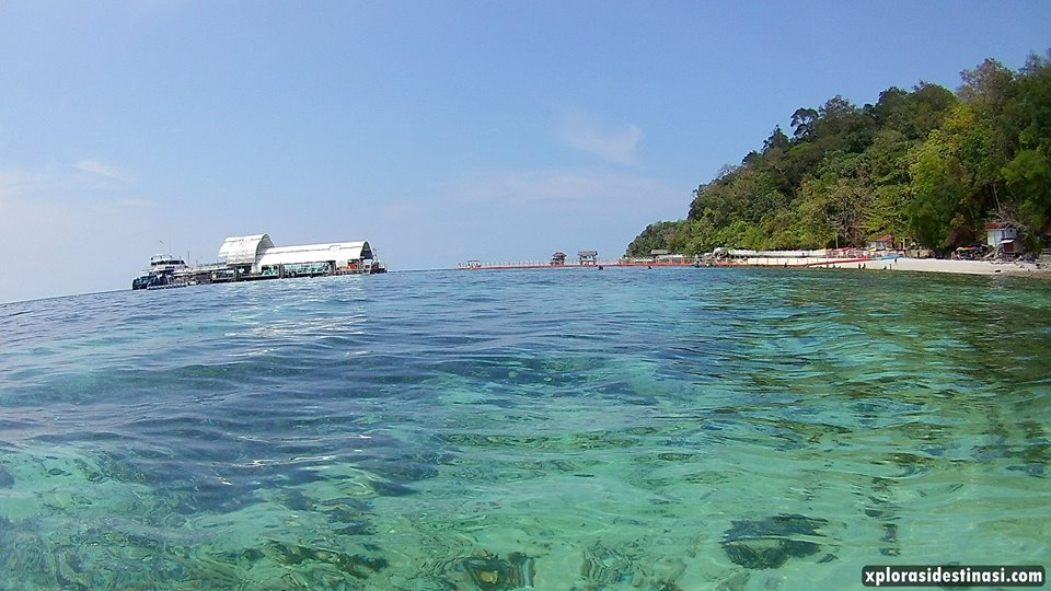 blog-tentang-pulau-payar