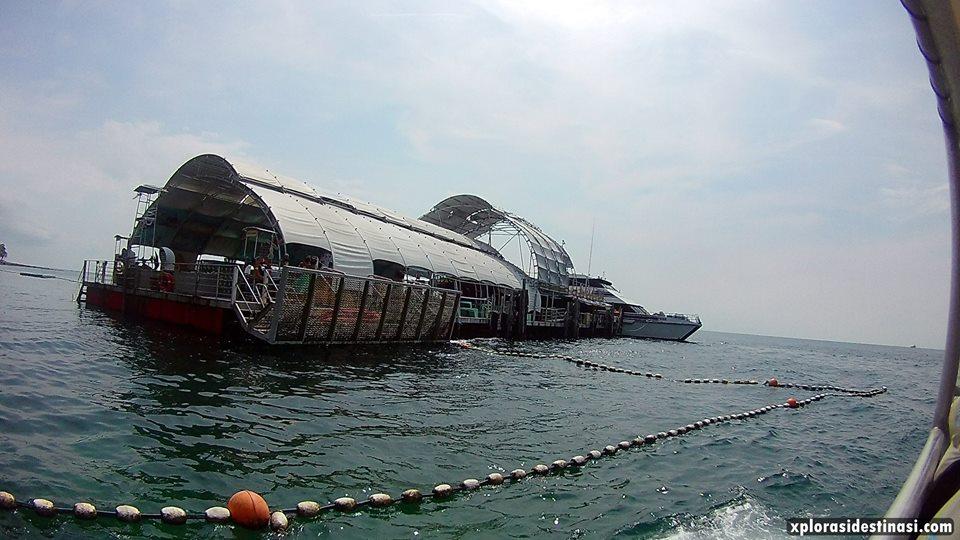 platform-ke-pulau-payar