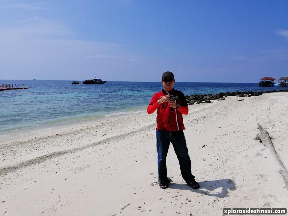 pengalaman-pulau-payar-langkawi