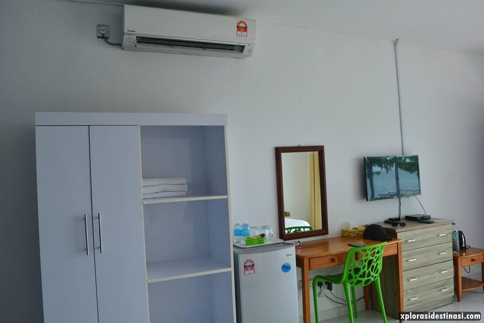 labu-labi-residence-resort