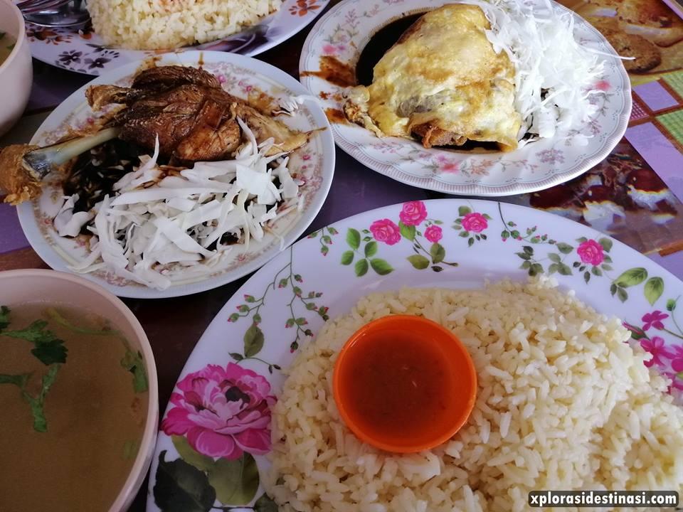 restoran-nasi-ayam