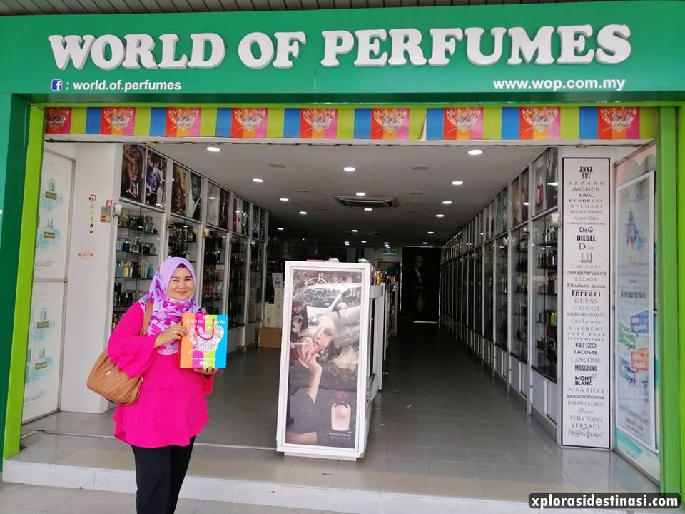 shopping-perfume-murah-pulau-langkawi