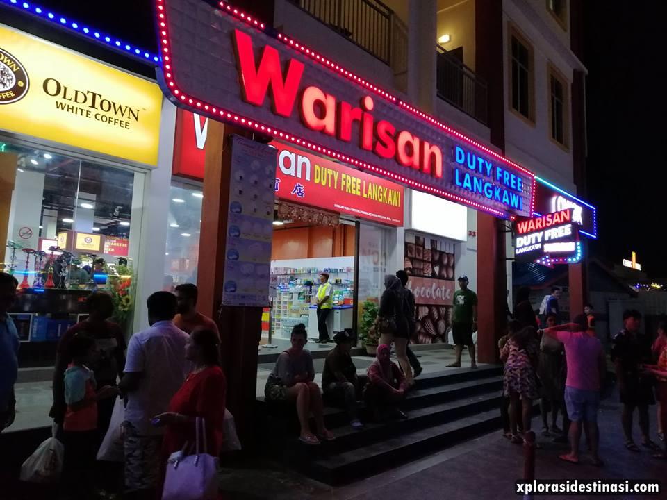 duty-free-shop-langkawi