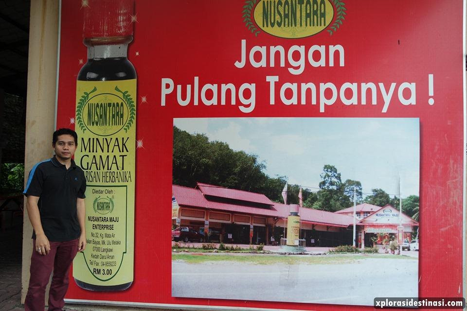 shopping-produk-gamat-langkawi