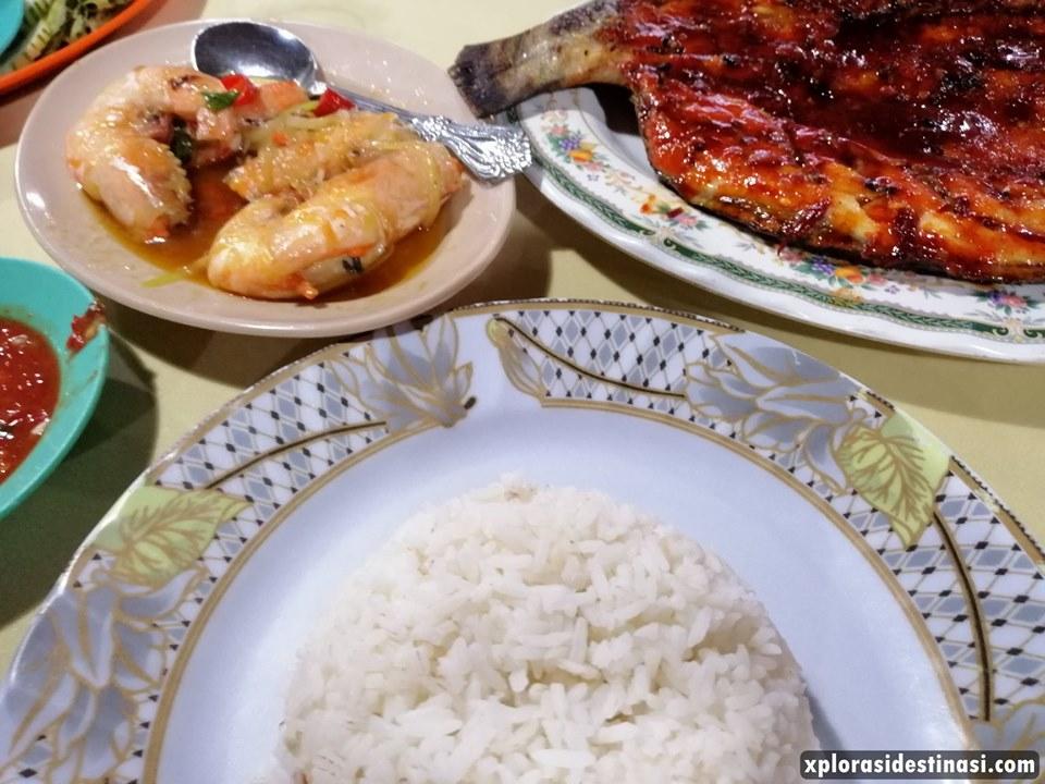 port-makan-malam-langkawi