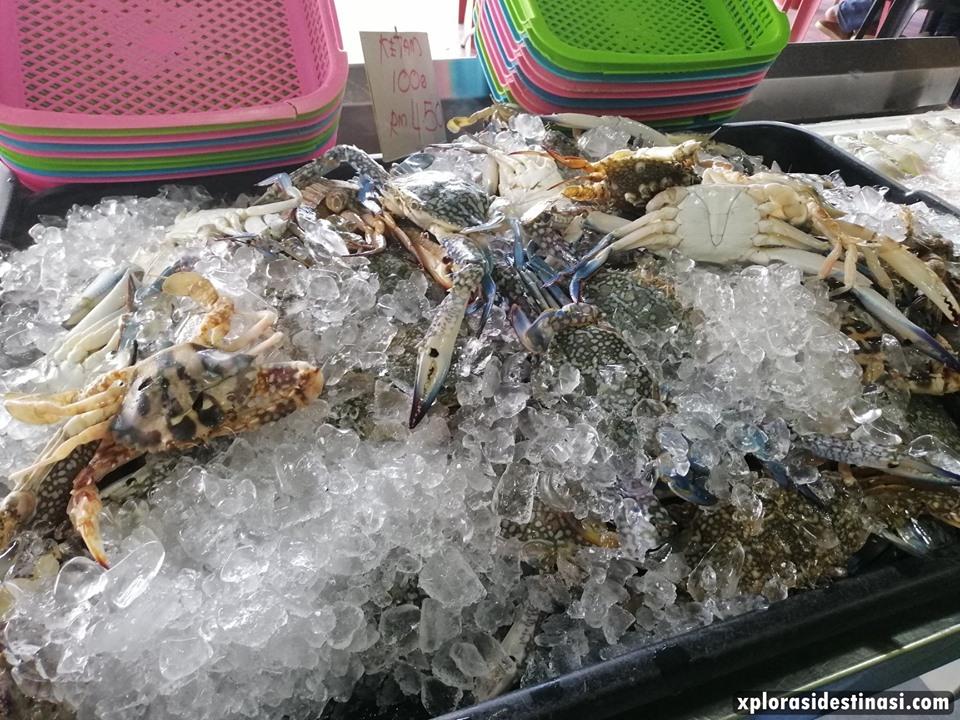 restoran-nelayan-bukit-malut-langkawi