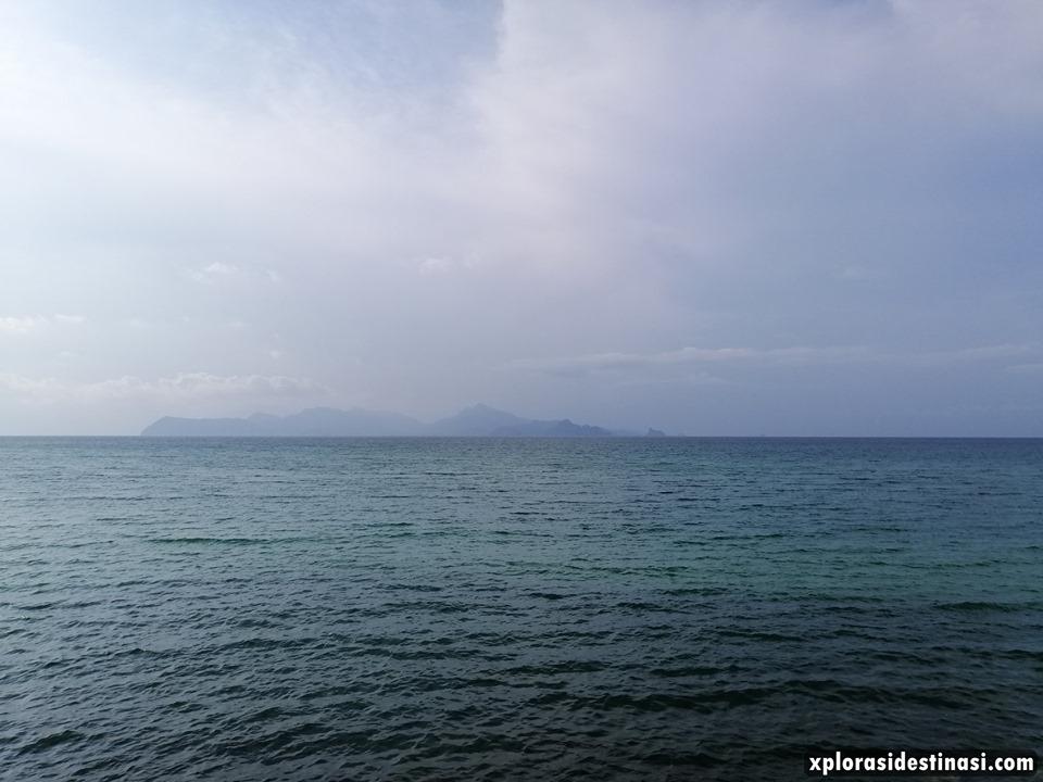sejarah-pulau-tarutao