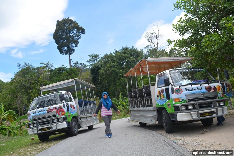 aturcara-trip-langkawi
