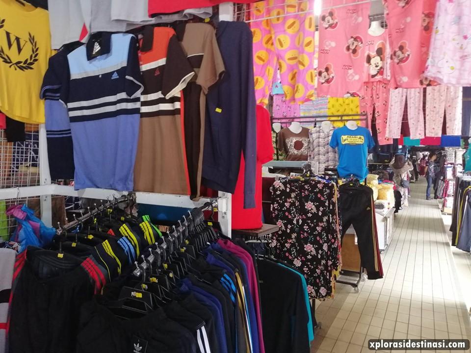 shopping-baju-berjenama-padang-besar
