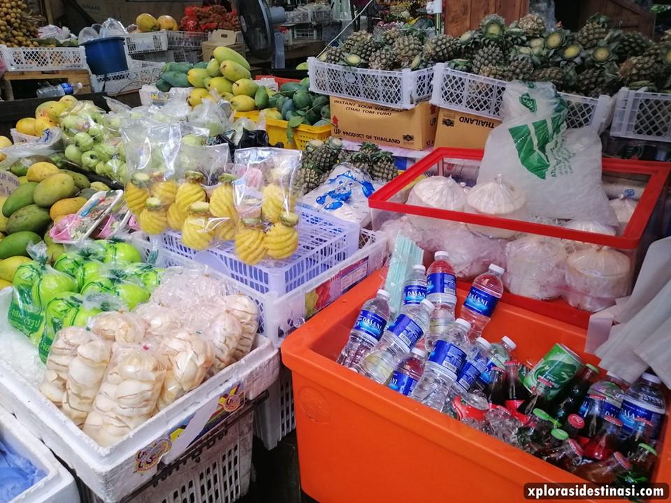 produk-thailand