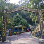 Hutan Lipur Jeram Toi – Apa yang menarik menanti pengunjung disini?