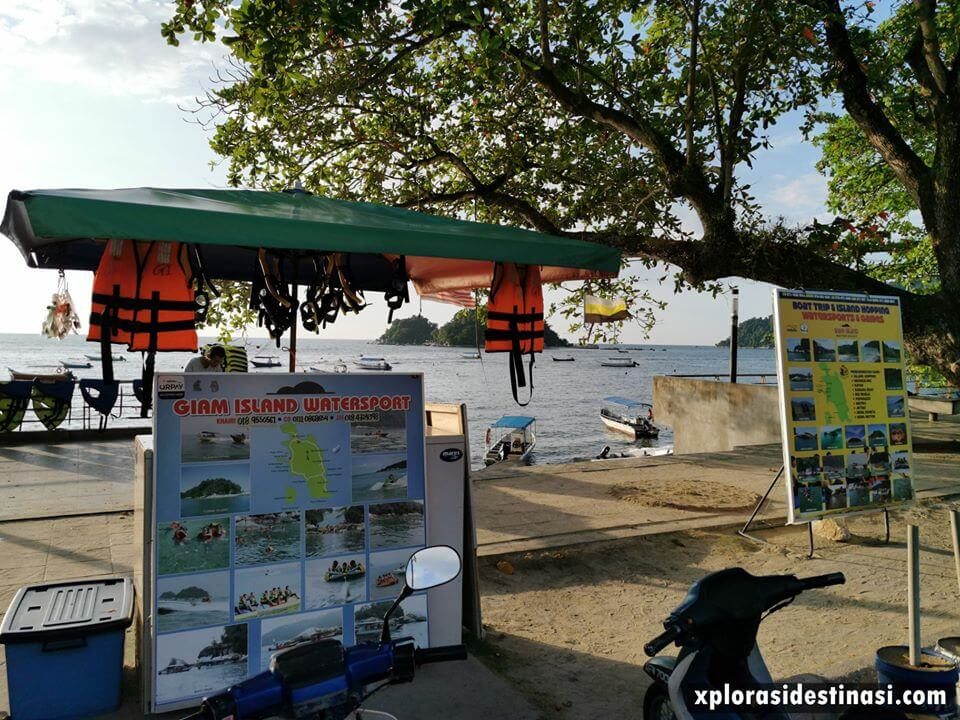 giam-island-watersport